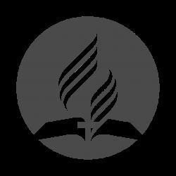 Iglesia Adventista Shalom